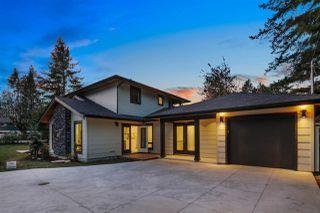 "Photo 1: 2108 BERKLEY Avenue in North Vancouver: Blueridge NV House for sale in ""Blueridge"" : MLS®# R2331376"