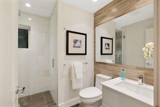 "Photo 13: 2108 BERKLEY Avenue in North Vancouver: Blueridge NV House for sale in ""Blueridge"" : MLS®# R2331376"