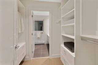 "Photo 16: 2108 BERKLEY Avenue in North Vancouver: Blueridge NV House for sale in ""Blueridge"" : MLS®# R2331376"