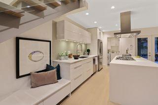 "Photo 9: 2108 BERKLEY Avenue in North Vancouver: Blueridge NV House for sale in ""Blueridge"" : MLS®# R2331376"