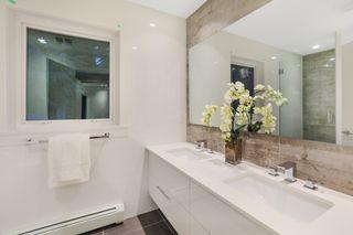 "Photo 17: 2108 BERKLEY Avenue in North Vancouver: Blueridge NV House for sale in ""Blueridge"" : MLS®# R2331376"