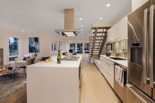 "Photo 7: 2108 BERKLEY Avenue in North Vancouver: Blueridge NV House for sale in ""Blueridge"" : MLS®# R2331376"