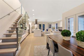 "Photo 11: 2108 BERKLEY Avenue in North Vancouver: Blueridge NV House for sale in ""Blueridge"" : MLS®# R2331376"