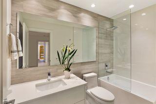 "Photo 3: 2108 BERKLEY Avenue in North Vancouver: Blueridge NV House for sale in ""Blueridge"" : MLS®# R2331376"