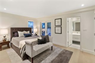 "Photo 8: 2108 BERKLEY Avenue in North Vancouver: Blueridge NV House for sale in ""Blueridge"" : MLS®# R2331376"