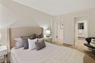 "Photo 15: 2108 BERKLEY Avenue in North Vancouver: Blueridge NV House for sale in ""Blueridge"" : MLS®# R2331376"