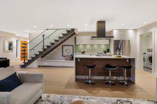 "Photo 6: 2108 BERKLEY Avenue in North Vancouver: Blueridge NV House for sale in ""Blueridge"" : MLS®# R2331376"