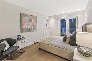 "Photo 14: 2108 BERKLEY Avenue in North Vancouver: Blueridge NV House for sale in ""Blueridge"" : MLS®# R2331376"
