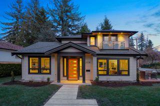 "Photo 19: 2108 BERKLEY Avenue in North Vancouver: Blueridge NV House for sale in ""Blueridge"" : MLS®# R2331376"