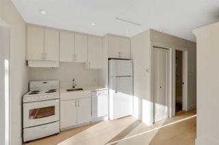 "Photo 18: 2108 BERKLEY Avenue in North Vancouver: Blueridge NV House for sale in ""Blueridge"" : MLS®# R2331376"