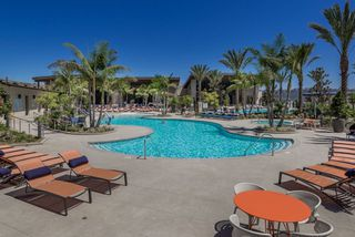 Photo 21: MISSION VALLEY Condo for sale : 3 bedrooms : 8335 Distinctive Drive in San Diego