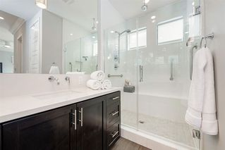 Photo 14: MISSION VALLEY Condo for sale : 3 bedrooms : 8335 Distinctive Drive in San Diego