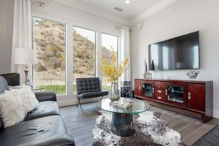 Photo 3: MISSION VALLEY Condo for sale : 3 bedrooms : 8335 Distinctive Drive in San Diego
