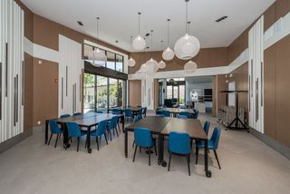 Photo 23: MISSION VALLEY Condo for sale : 3 bedrooms : 8335 Distinctive Drive in San Diego