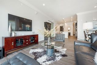 Photo 2: MISSION VALLEY Condo for sale : 3 bedrooms : 8335 Distinctive Drive in San Diego