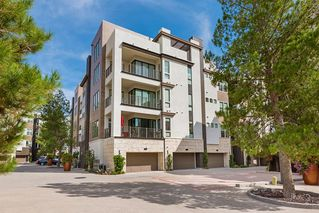 Photo 25: MISSION VALLEY Condo for sale : 3 bedrooms : 8335 Distinctive Drive in San Diego