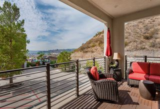 Photo 6: MISSION VALLEY Condo for sale : 3 bedrooms : 8335 Distinctive Drive in San Diego