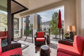 Photo 5: MISSION VALLEY Condo for sale : 3 bedrooms : 8335 Distinctive Drive in San Diego