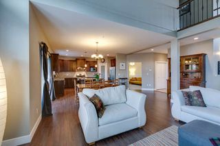 Photo 6: 13575 230A Street Maple Ridge For Sale