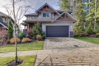 Photo 45: 13575 230A Street Maple Ridge For Sale