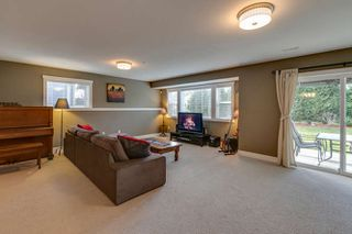 Photo 30: 13575 230A Street Maple Ridge For Sale