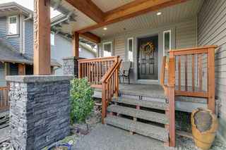 Photo 42: 13575 230A Street Maple Ridge For Sale