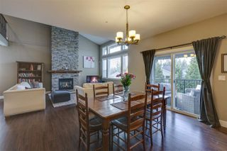 "Photo 8: 13575 230A Street in Maple Ridge: Silver Valley House for sale in ""HAMPSTEAD"" : MLS®# R2331685"