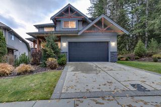 Photo 3: 13575 230A Street Maple Ridge For Sale
