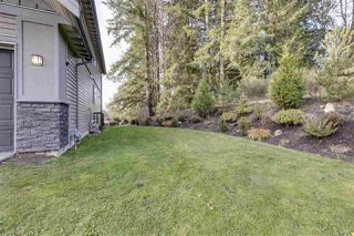 "Photo 17: 13575 230A Street in Maple Ridge: Silver Valley House for sale in ""HAMPSTEAD"" : MLS®# R2331685"