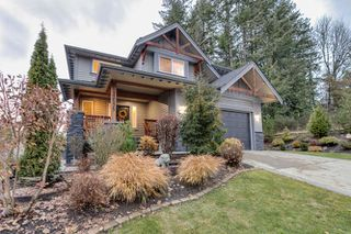 Photo 47: 13575 230A Street Maple Ridge For Sale