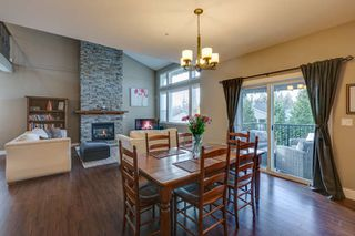Photo 12: 13575 230A Street Maple Ridge For Sale