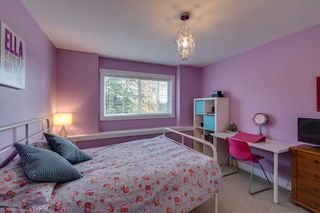 Photo 26: 13575 230A Street Maple Ridge For Sale