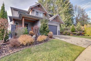 Photo 44: 13575 230A Street Maple Ridge For Sale