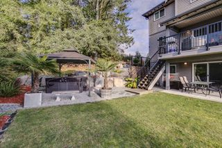 Photo 39: 13575 230A Street Maple Ridge For Sale