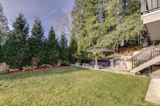 Photo 37: 13575 230A Street Maple Ridge For Sale