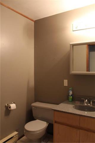 Photo 11: 2 Third Street West in Vita: R16 Residential for sale : MLS®# 1901102