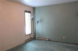 Photo 8: 2 Third Street West in Vita: R16 Residential for sale : MLS®# 1901102