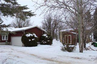 Photo 17: 2 Third Street West in Vita: R16 Residential for sale : MLS®# 1901102
