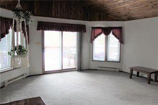 Photo 6: 2 Third Street West in Vita: R16 Residential for sale : MLS®# 1901102