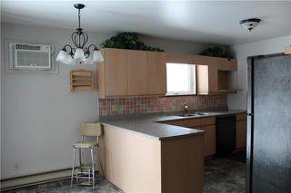 Photo 3: 2 Third Street West in Vita: R16 Residential for sale : MLS®# 1901102