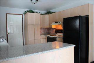 Photo 4: 2 Third Street West in Vita: R16 Residential for sale : MLS®# 1901102