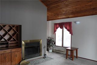 Photo 5: 2 Third Street West in Vita: R16 Residential for sale : MLS®# 1901102