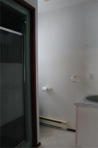 Photo 9: 2 Third Street West in Vita: R16 Residential for sale : MLS®# 1901102