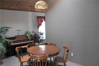 Photo 7: 2 Third Street West in Vita: R16 Residential for sale : MLS®# 1901102