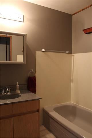 Photo 10: 2 Third Street West in Vita: R16 Residential for sale : MLS®# 1901102