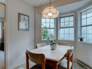 Photo 6: 997 Scottswood Close in VICTORIA: SE Broadmead House for sale (Saanich East)  : MLS®# 804307