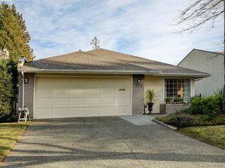 Photo 20: 997 Scottswood Close in VICTORIA: SE Broadmead House for sale (Saanich East)  : MLS®# 804307