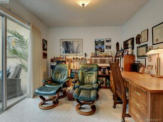 Photo 16: 997 Scottswood Close in VICTORIA: SE Broadmead Single Family Detached for sale (Saanich East)  : MLS®# 804307