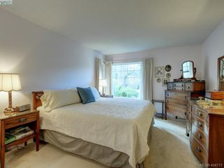 Photo 11: 997 Scottswood Close in VICTORIA: SE Broadmead House for sale (Saanich East)  : MLS®# 804307