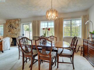 Photo 10: 997 Scottswood Close in VICTORIA: SE Broadmead House for sale (Saanich East)  : MLS®# 804307